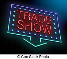 trade-show-stock-sign